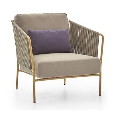 Price lounge chair