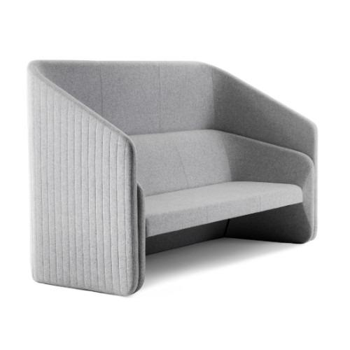 Race sofa