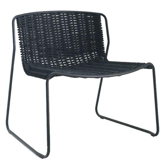 Randa lounge chair