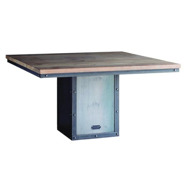 SL-012 table base