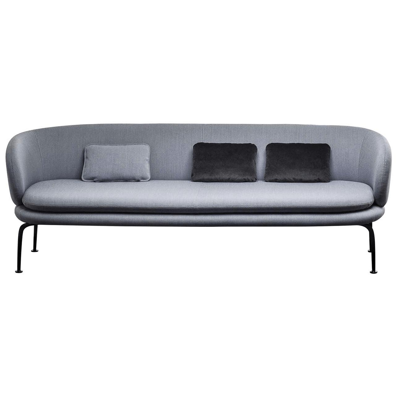 Soave sofa1