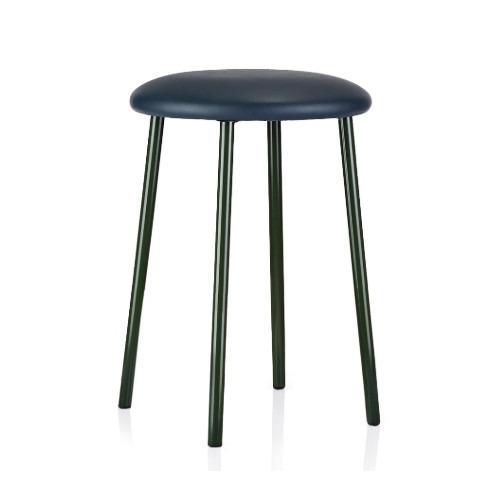 Sputnik low stool