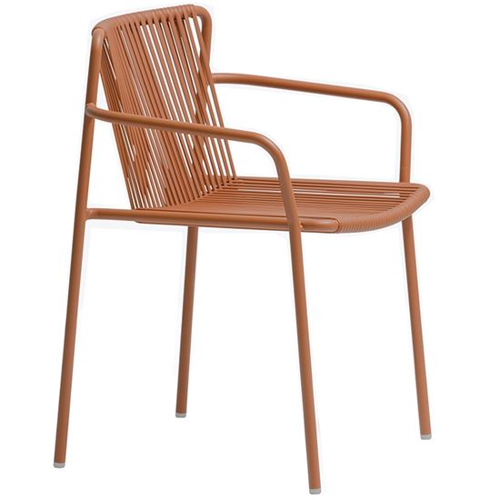 Tribeca armchair