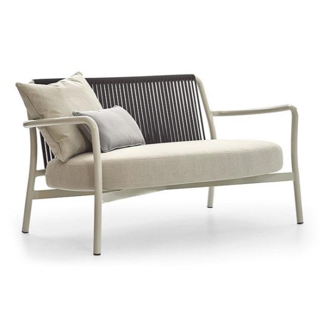 True sofa