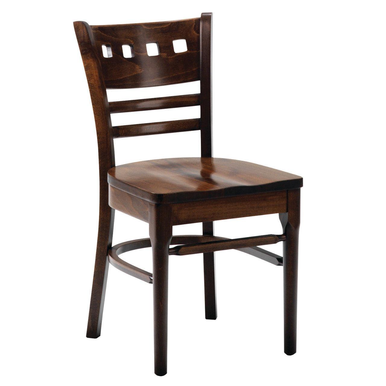 balti side chair1