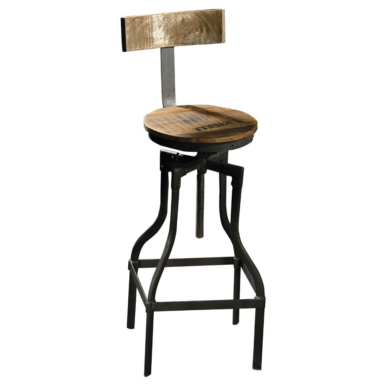 crank-bar-stool-with-back_1