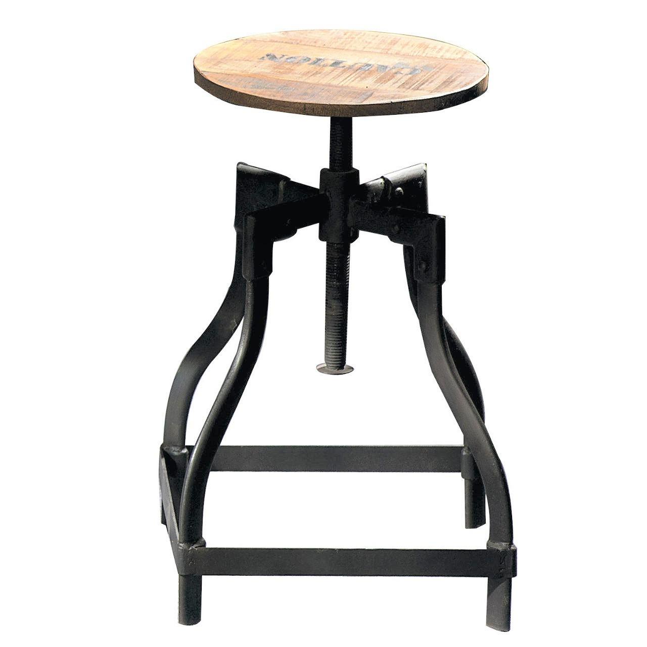 crank-low-stool_1