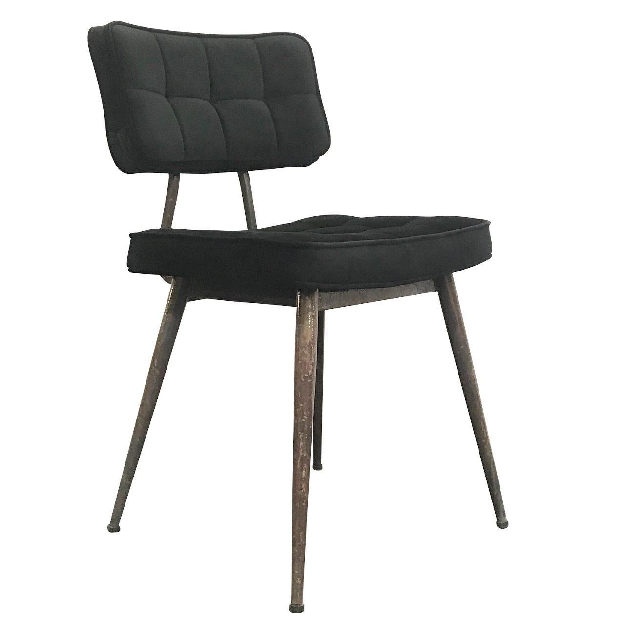 felix-F side-chair_1