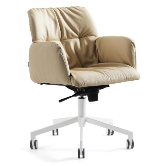 haddoc desk chair