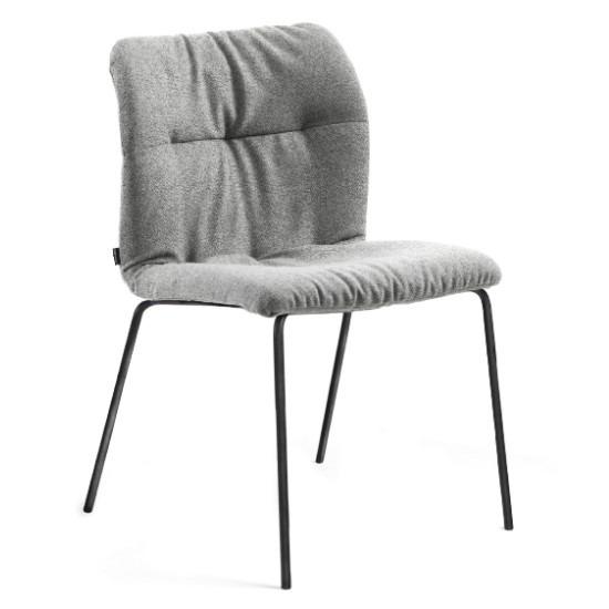 haddoc side chair