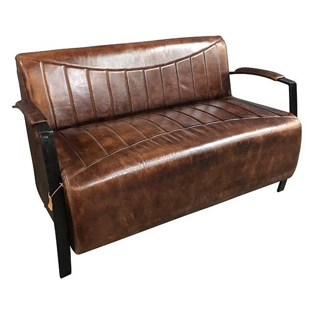 montana-sofa_1