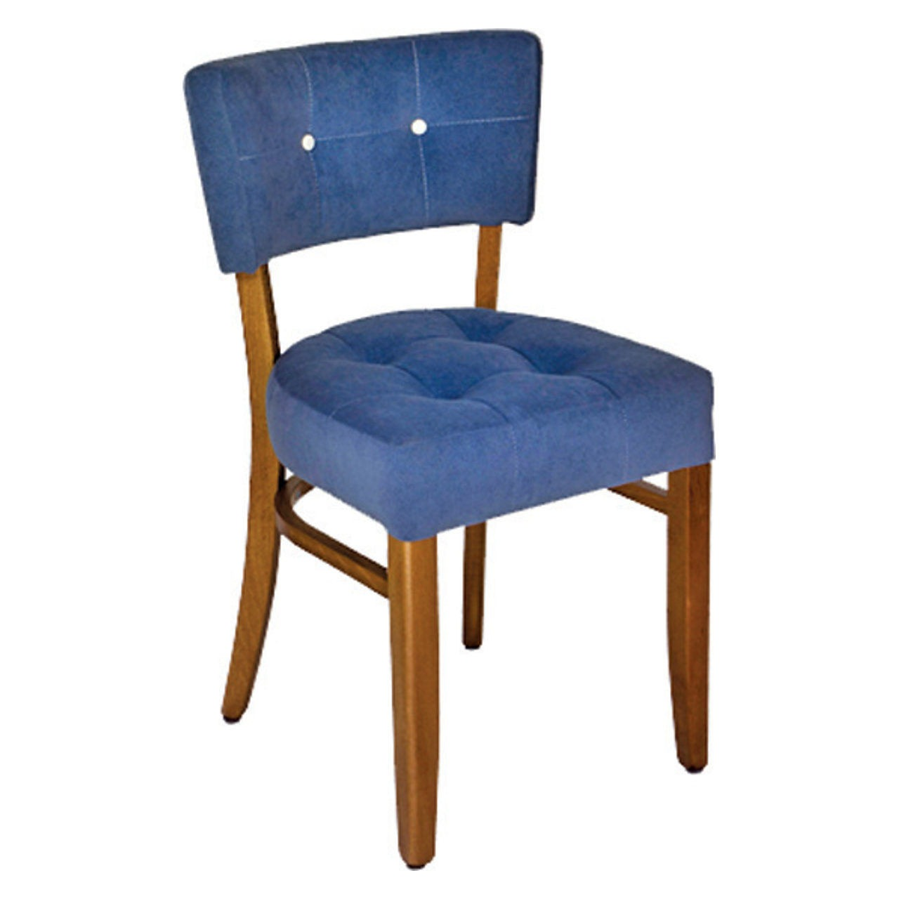 pash-buttoned-side-chair_1