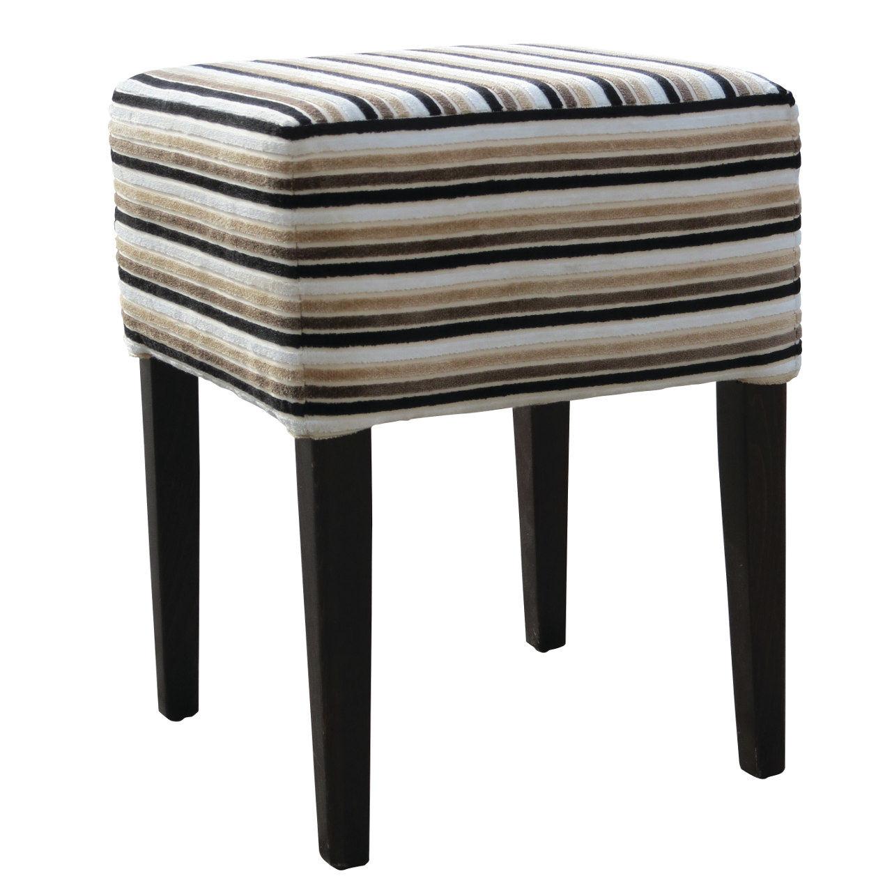 dj low stool, pub furniture, bar furniture, restaurant furniture, contract furniture