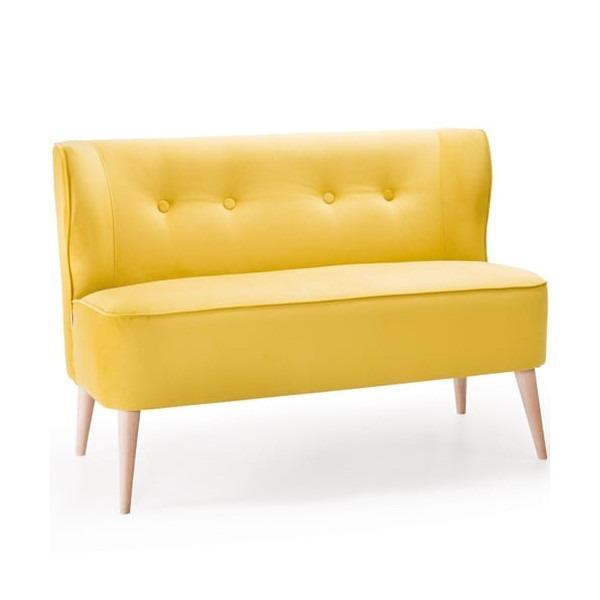 Korn sofa
