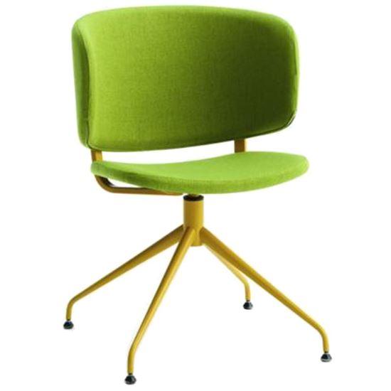 Lola desk chair