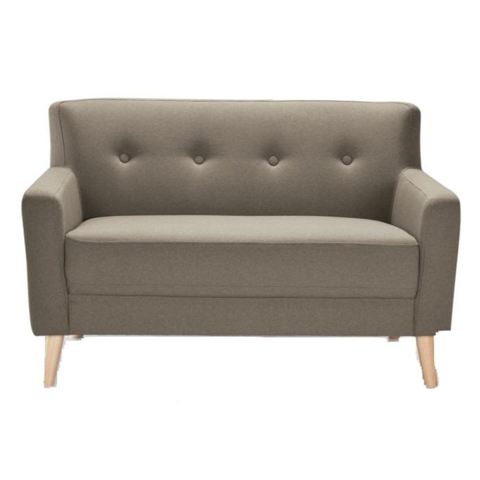 Ton sofa