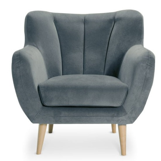 borg chair