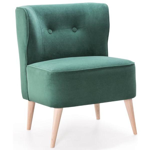 korn chair