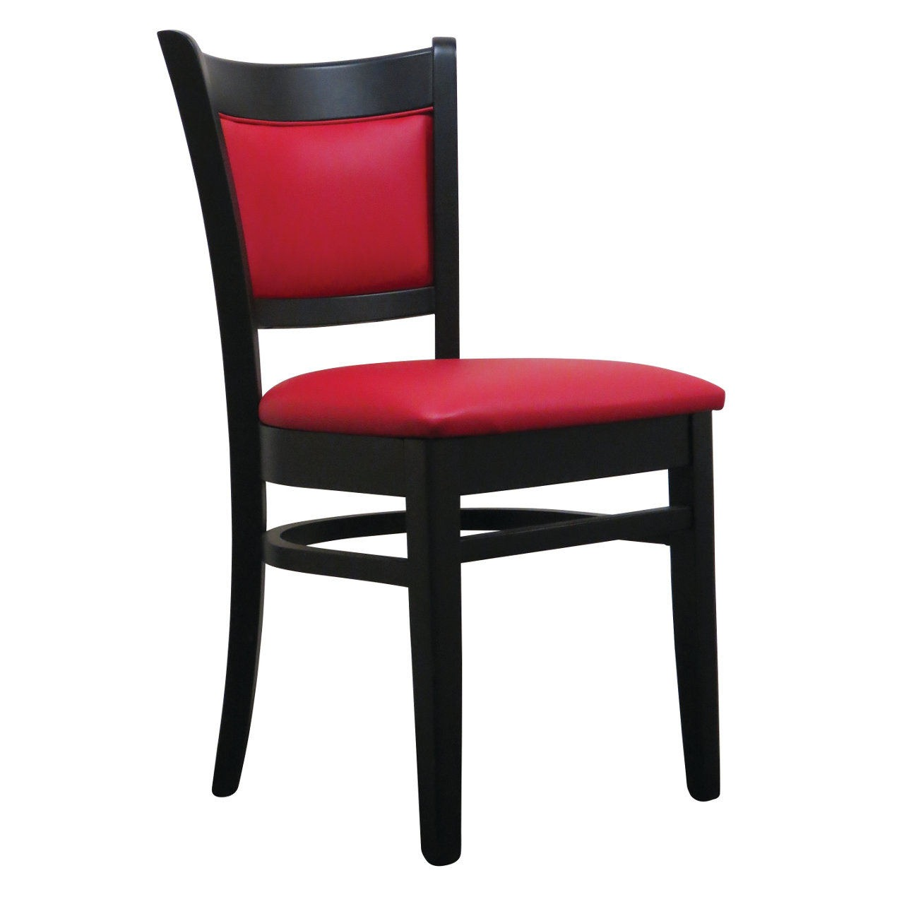 A77 side chair