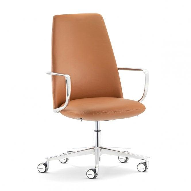 Elinor desk chair