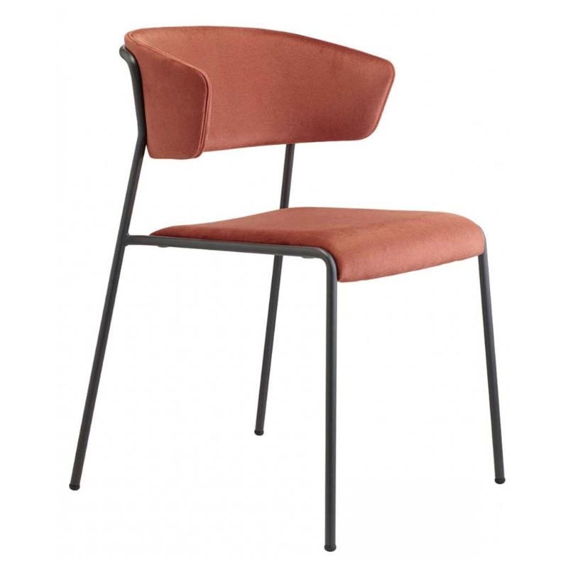 Lisa Armchair Chairs Barstools Tables Sofas Contract Furniture
