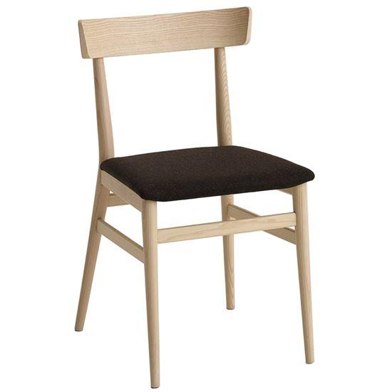 Nika side chair
