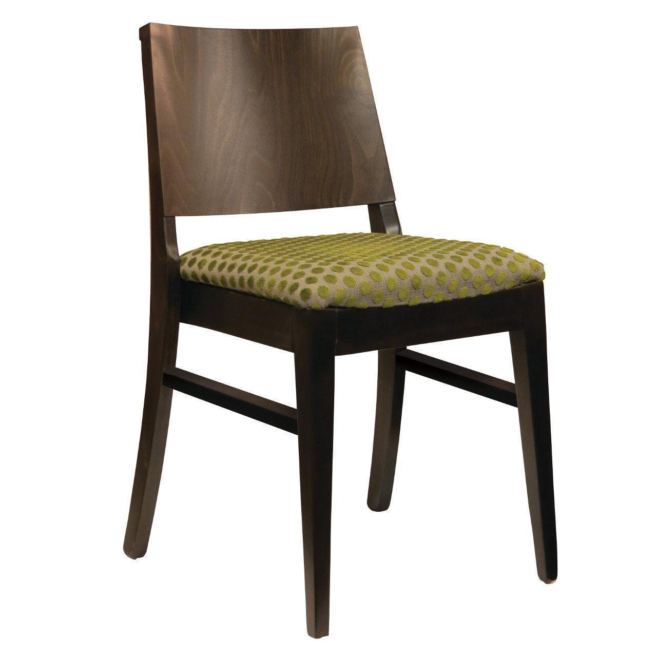 Robert side chair