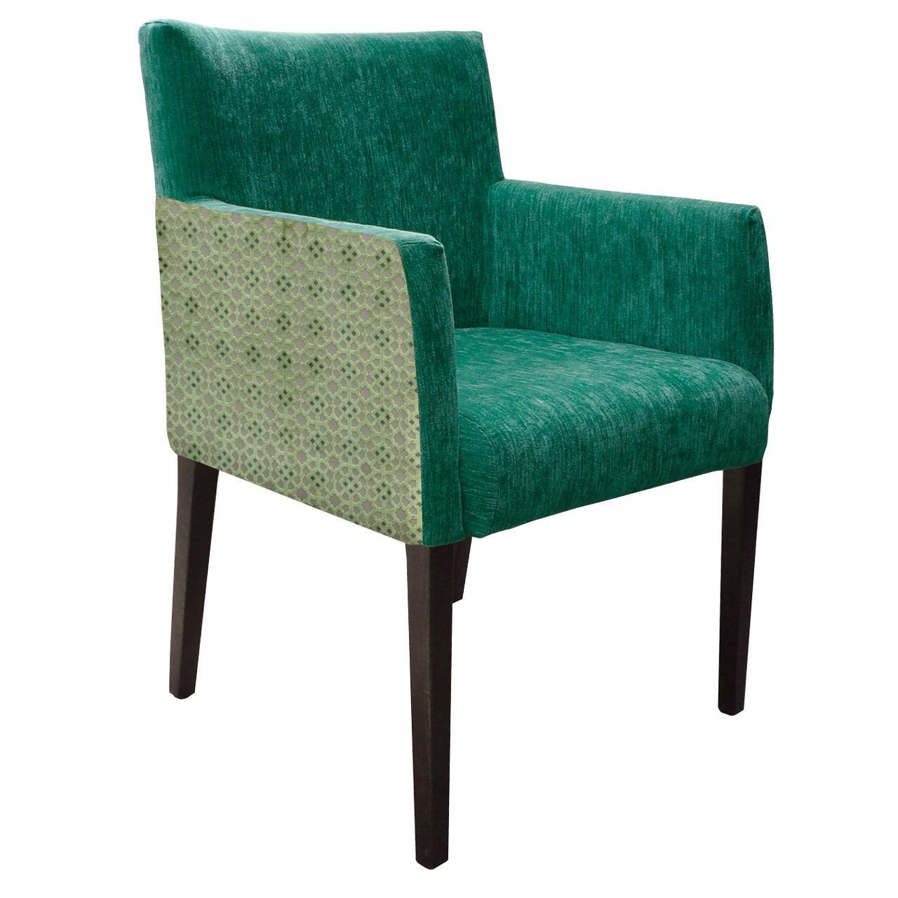 Rome armchair