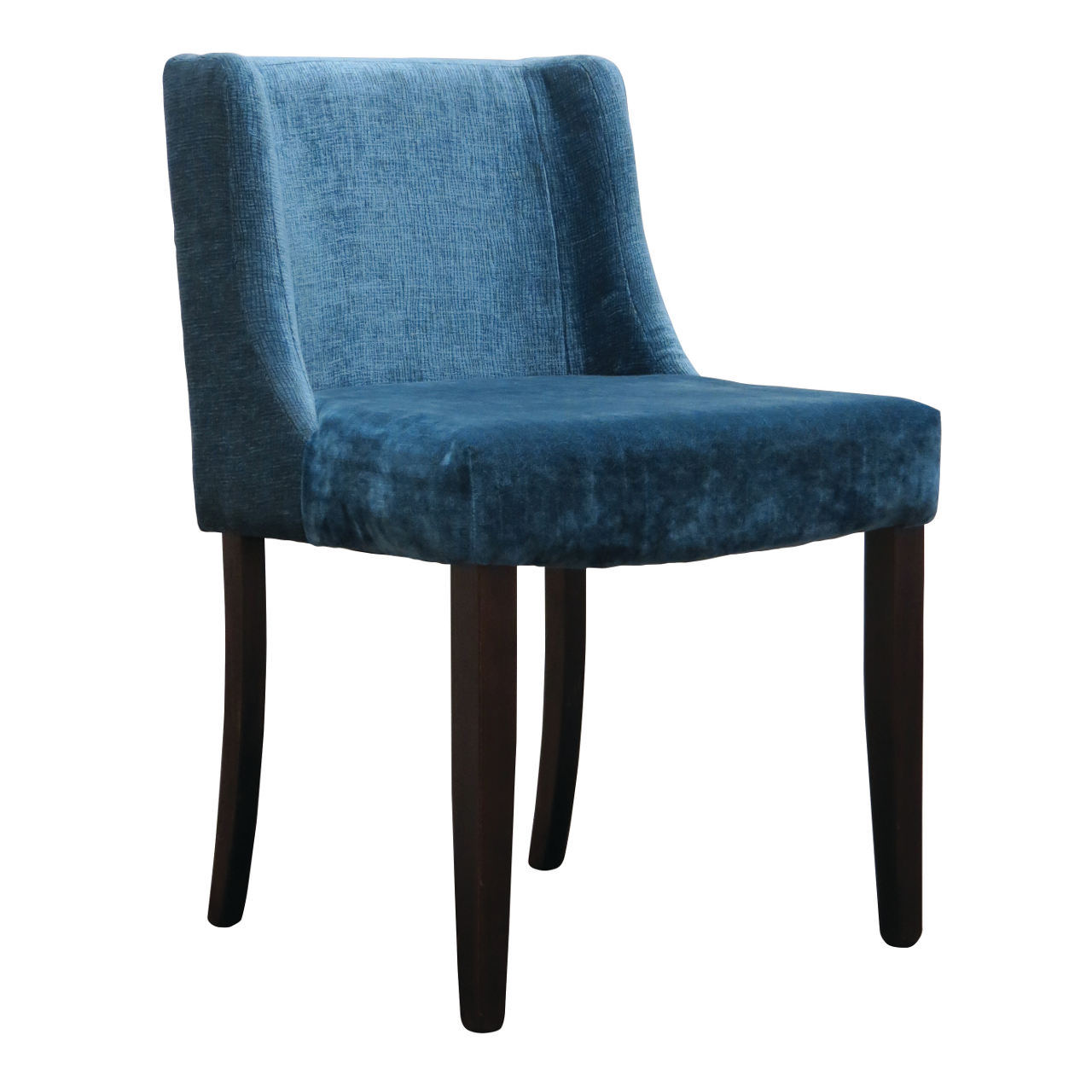 Rome side chair
