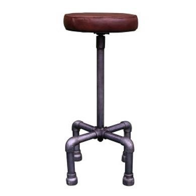 Scaffold stool
