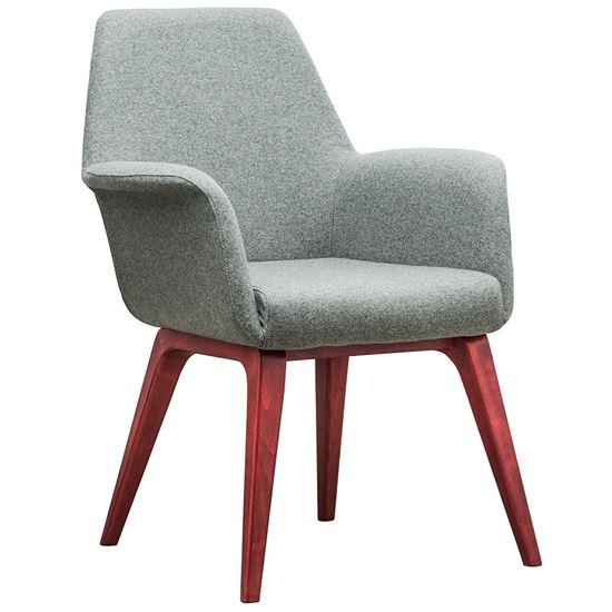 Viva armchair