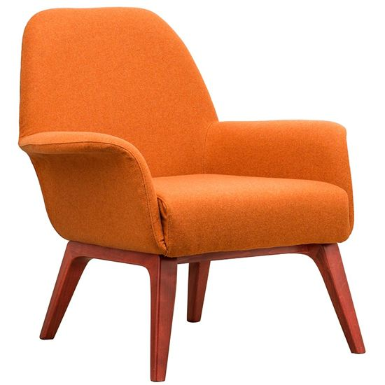 Viva lounge chair