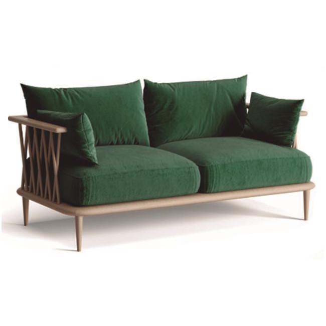 nature sofa, hotel furniture, workplace furniture, dynamic contract furniture, contract furniture