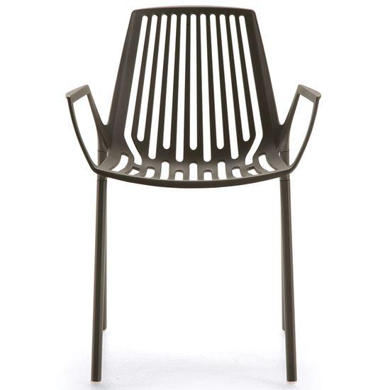Rion armchair