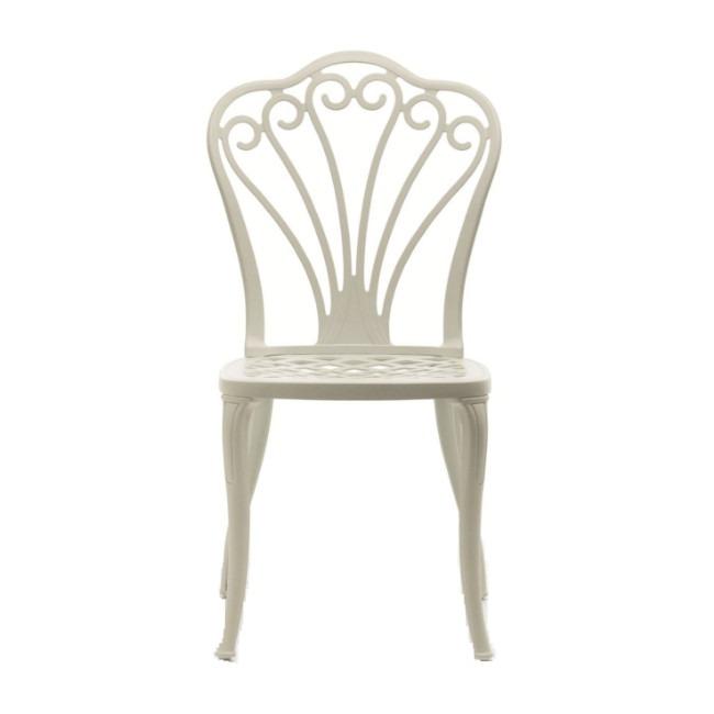 Armonia Side Chair