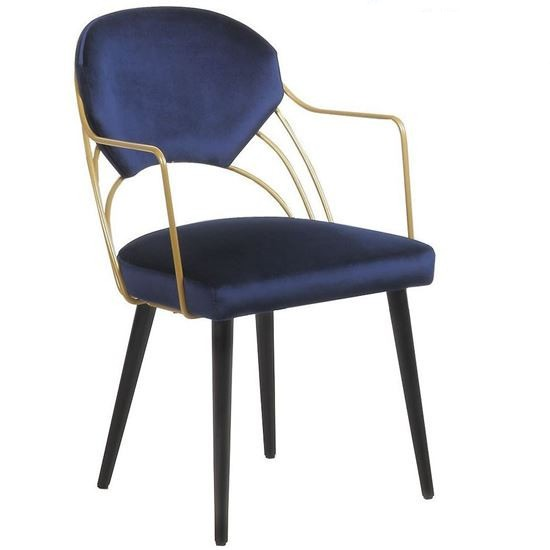 armchairs, dynamic contract furniture, restaurant furniture