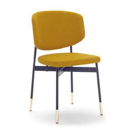 Restaurant furniture, Hotel furniture, contract furniture, dynamic contract furniture