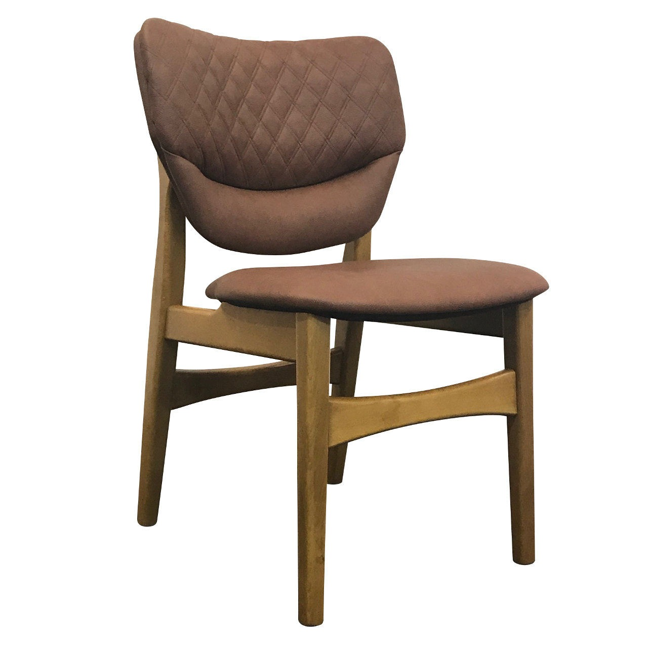 Janice chair, restaurant furniture, hotel furniture, bar furniture