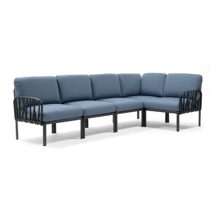 Outdoor furniture, Hotel furniture, contract furniture, dynamic contract furniture