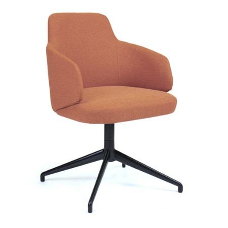 workplace furniture, desk chair, dynamic contract furniture, hotel furniture