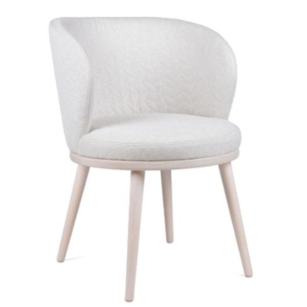 Audrey armchair