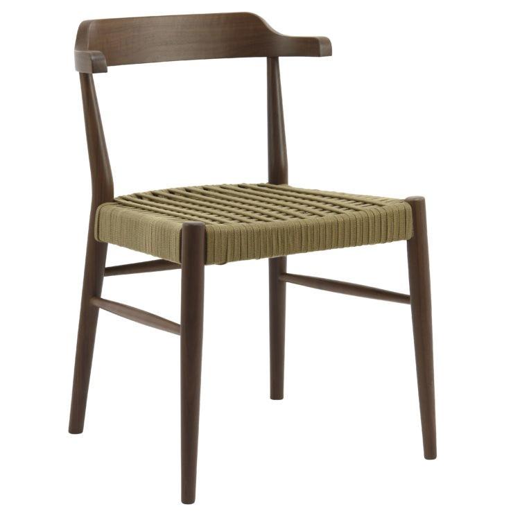 Dans side chair