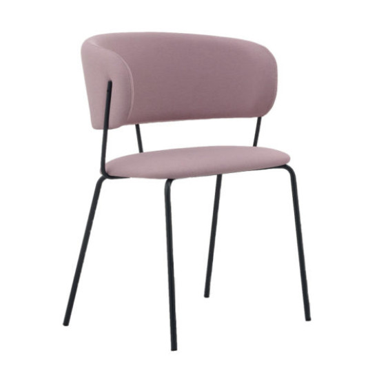 nikita armchair, restaurant furniture, hotel furniture, contract furniture, armchairs