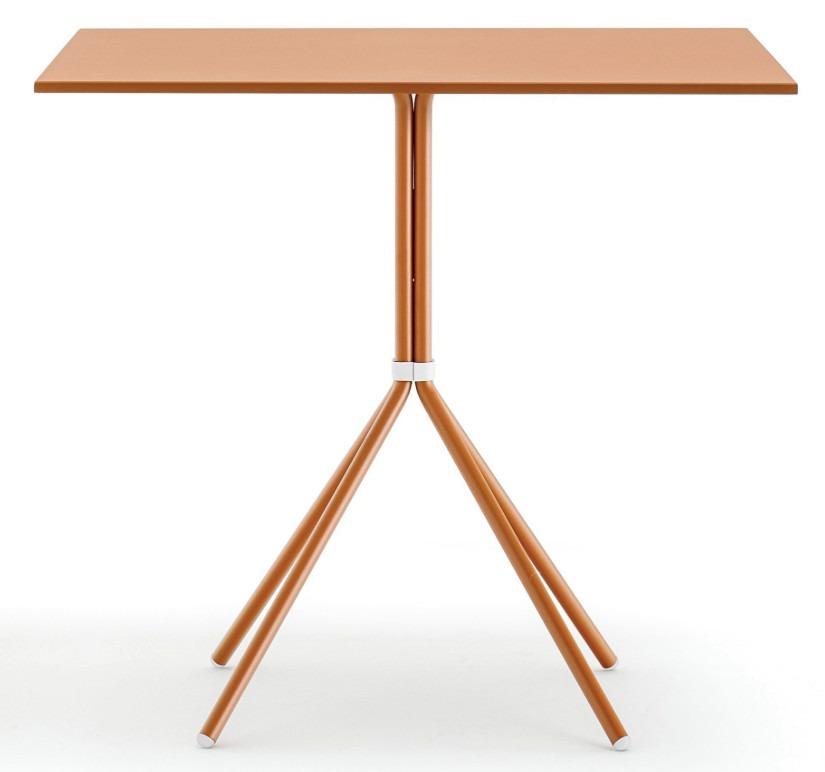 Nolita 4 table base