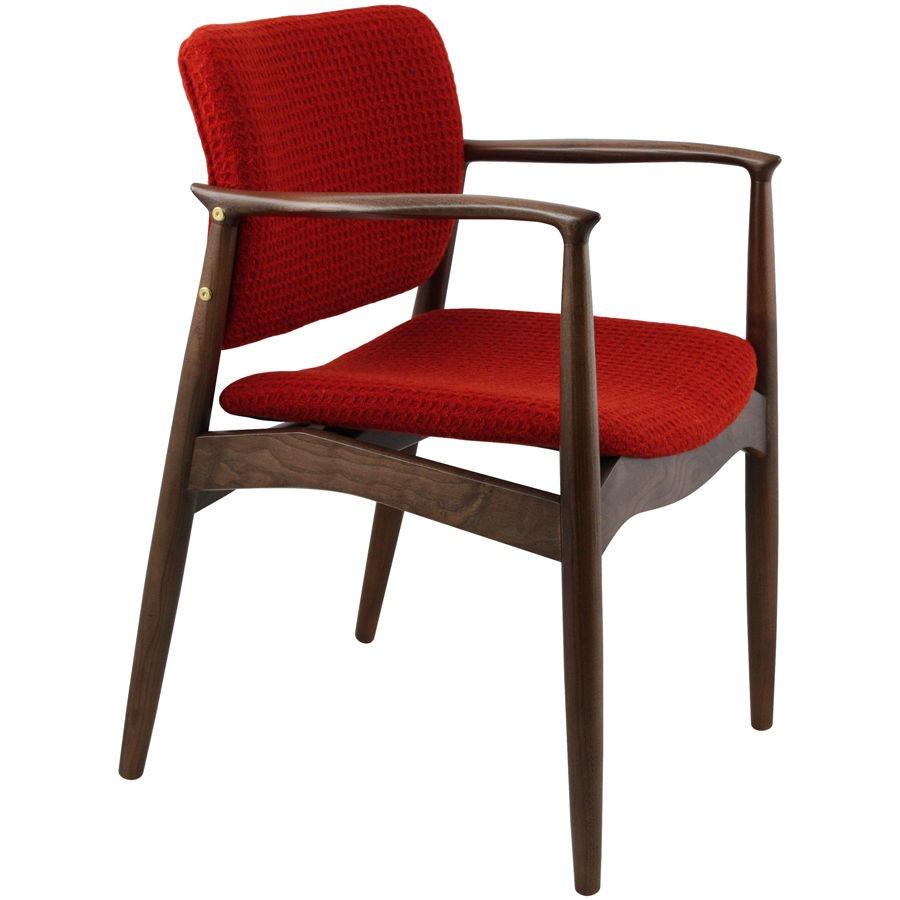 Viborg armchair