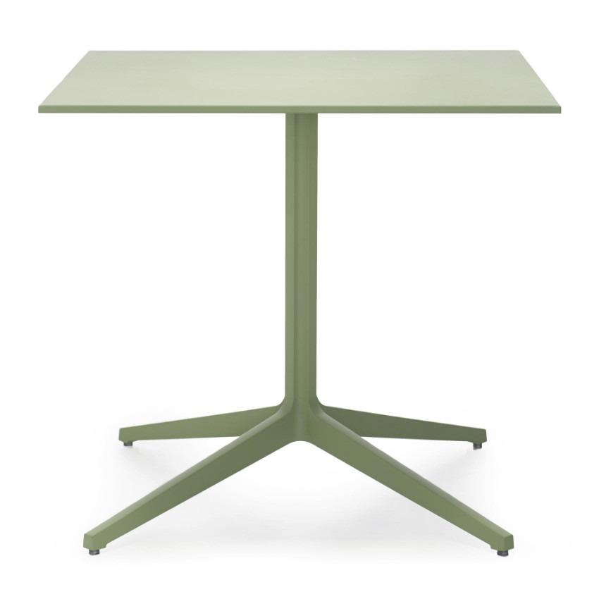 Ypslion table base