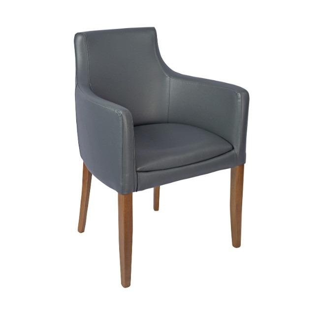 1C armchair