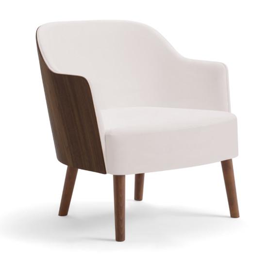 Ava loungechair