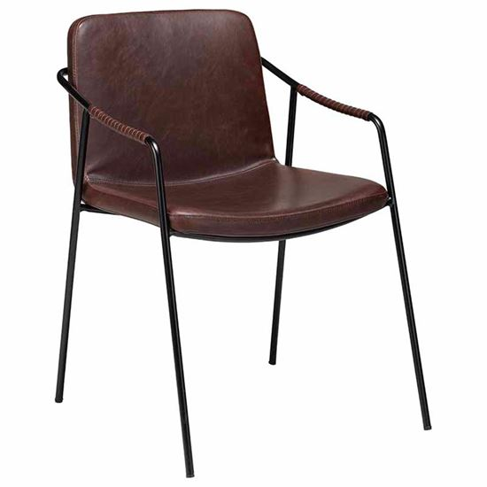 Boto armchair