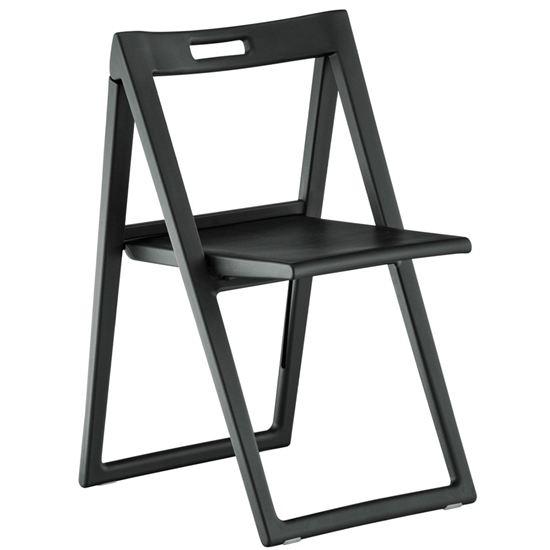 Enjoy folding chair